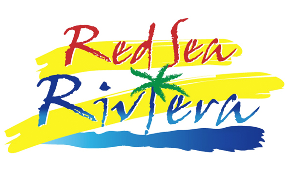 Egyptian Tourism Authority extends use of Red Sea Riviera branding