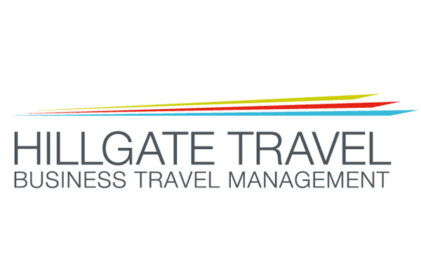 Reed & Mackay acquires Hillgate Travel