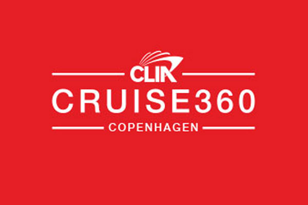 Special Report: Clia Cruise 360 conference