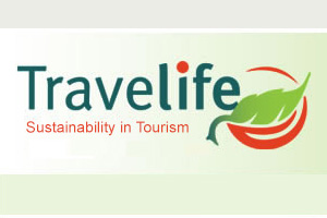 Abta's Travelife hits 1,000