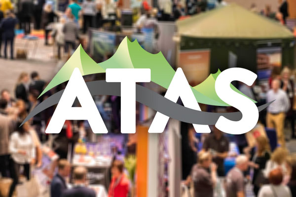 Atas to hold four agent events across the UK