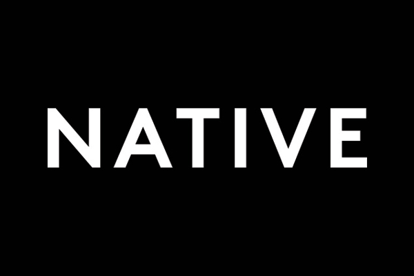Go Native announces rebrand and three new properties