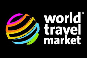 WTM 2015: Attendees urged to leave extra time to travel due to DLR strike