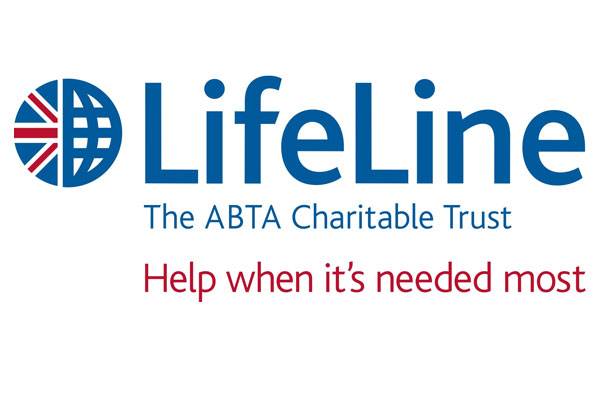 Abta launches new £1 per employee Lifeline appeal
