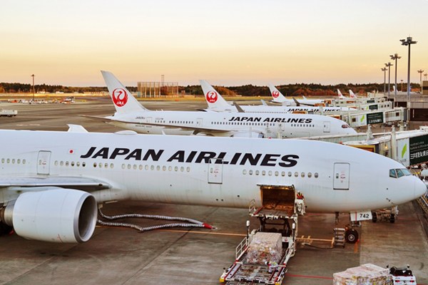 Japan Airlines confirms plans to launch low-cost carrier