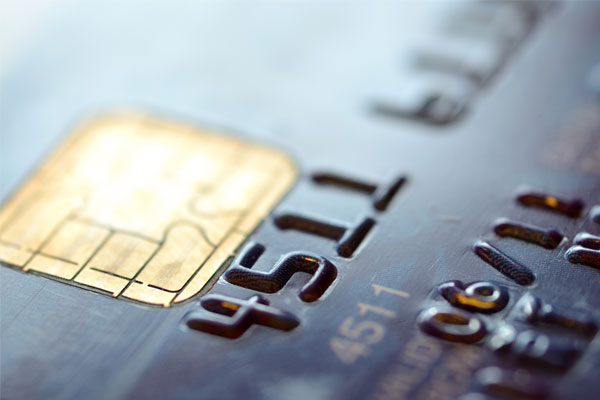 Agents seek solutions as credit card fees ban starts