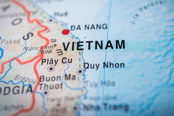 Government warns British visitors to Vietnam over adventure tourism risks