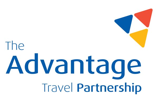 Advantage kicks off 2017 book early campaign