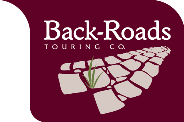 Back-Roads Touring announces Asia expansion