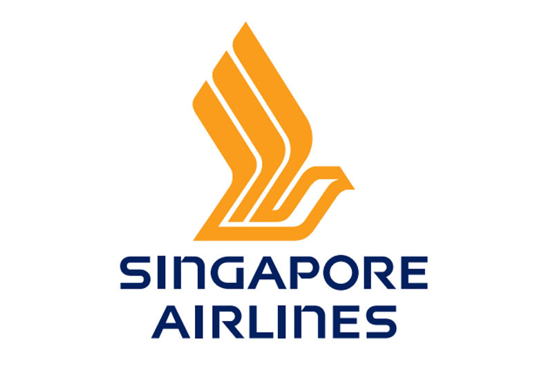 Singapore Airlines announces direct Manchester flights