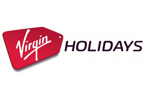 Operators urged to fill gap left by Virgin Holidays