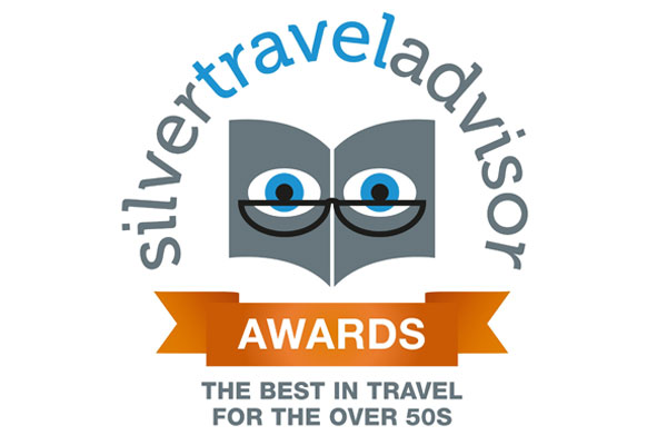 Silver Travel Awards 2018: Winners revealed