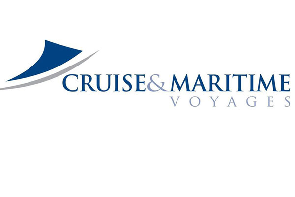 Cruise & Maritime Voyages latest ship Columbus embarks on three-week refit