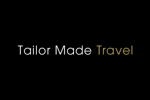Tailor Made Travel buys Regal Travel