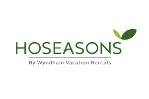 Hoseasons reports UK bookings surge