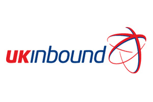UKinbound urges next government to adopt 'Tourism ABC'
