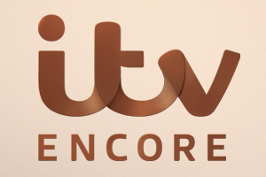 Fred Olsen sponsors ITV digital channel for a month