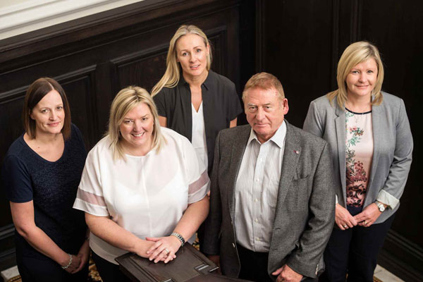Special Report: Barrhead Travel Business Partner Conference