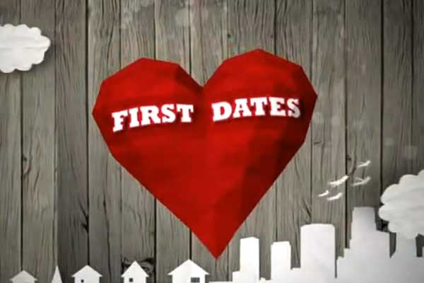 Thomson to sponsor Channel 4's 'First Dates'