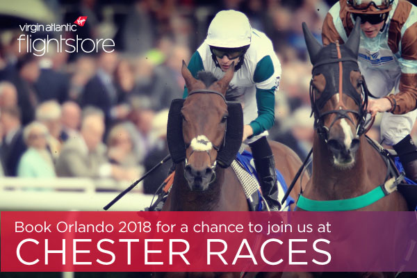 joinusforchesterraces