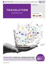 travolution-wtm-2016-special-show-edition