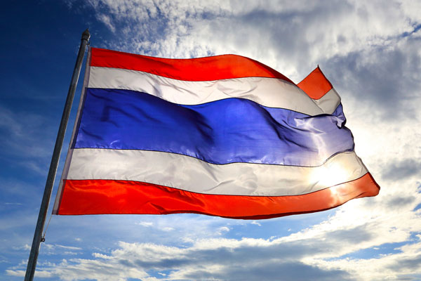 Thai travel industry lobbies for borders to reopen