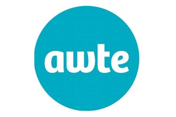 AWTE recognises inspiring females on International Women's Day