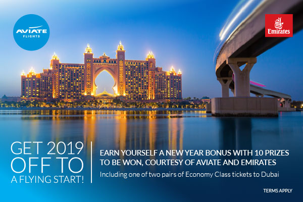 emirates-jan-incentive-launch-07-01-19-travel-weekly-competition-banner