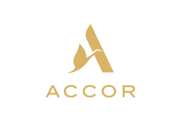 Accor slumps to €1.99bn net loss for 2020