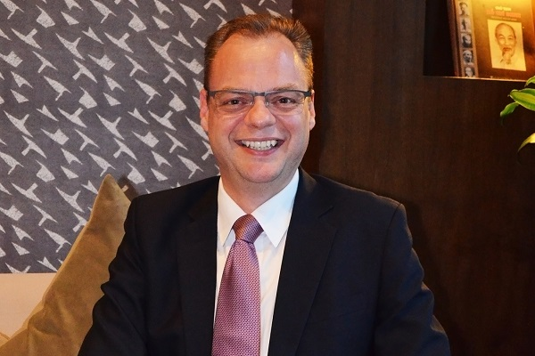 Avani Hotels & Resorts appoints new sales director