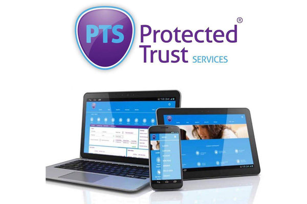 Protected Trust Services gains 162 members in a year