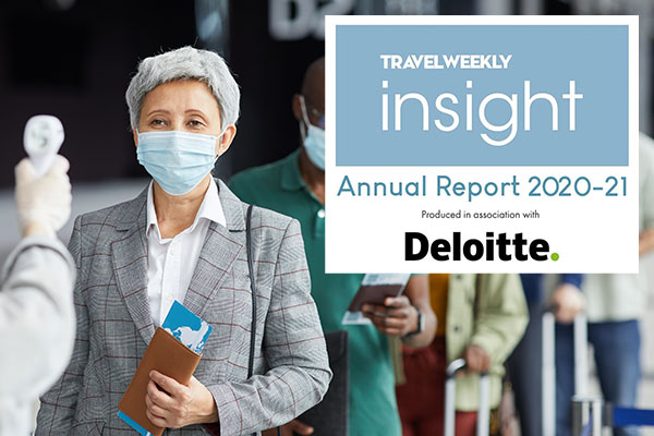 Free download: Insight Annual Report