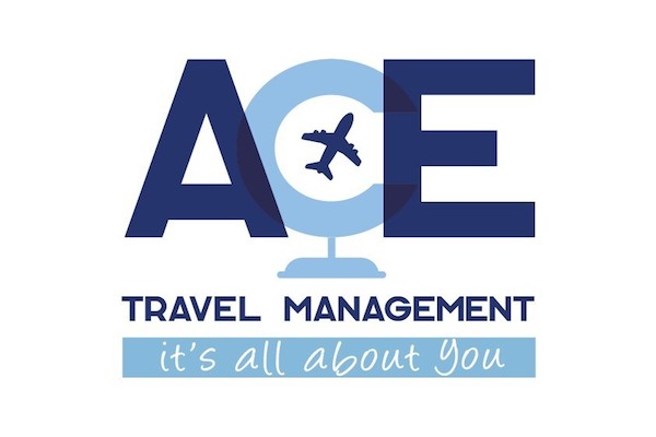 ACE Travel Management joins ATG global business travel network