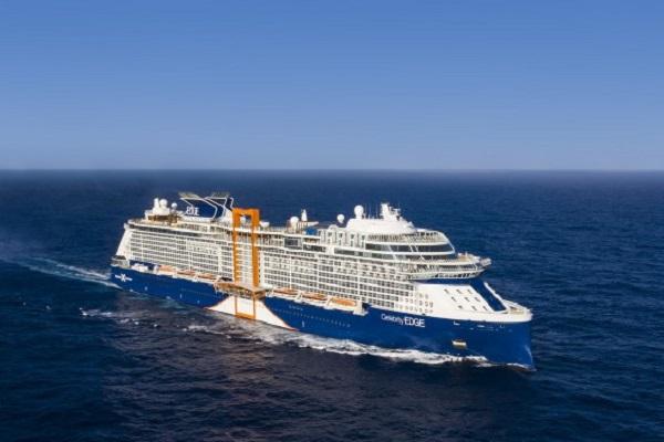 Celebrity Cruises unveils 2022-23 Caribbean programme