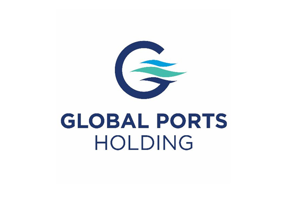 Global ports operator banks on future cruise fundamentals