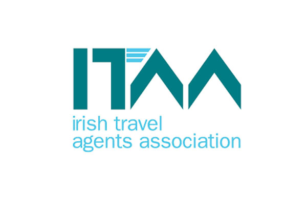 Consumer Covid fears hitting travel bookings in Ireland