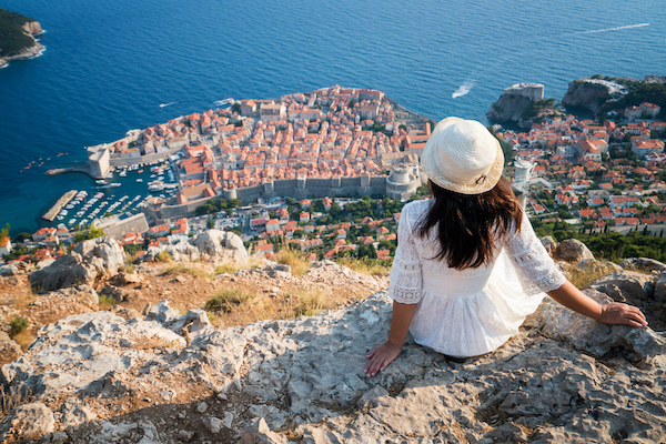 Insight Vacations unveils women-only Venice and Croatia tour
