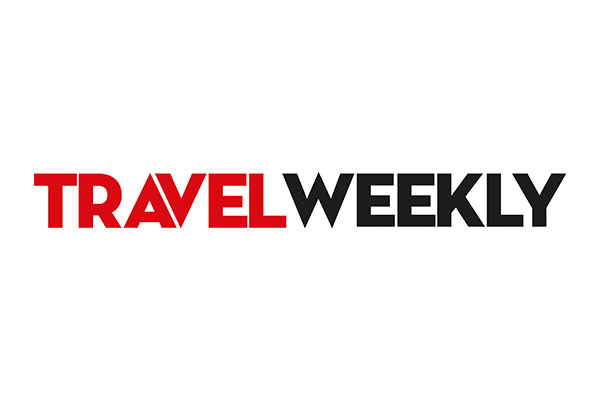 More competitions on TravelWeekly.co.uk