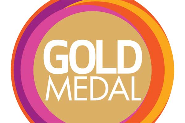 Gold Medal's 2022 sales triple in last four weeks