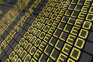EU auditors investigate EC role on airline refunds