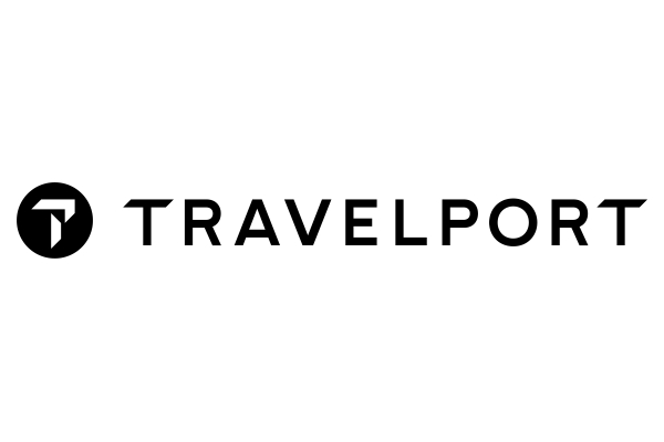 Travelport reveals new look as part of 'end-to-end' rebrand