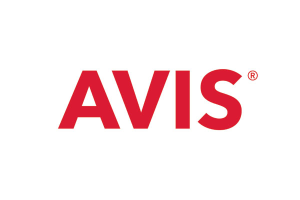 Avis Budget Group European management shake-up