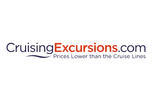 Cruising Excursions sold to US-based Hornblower Group