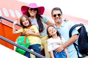 Pegasus Airlines and Expedia sign exclusive affiliate deal