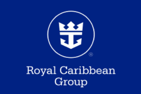 Royal Caribbean brands extend 'Cruise with Confidence' policy