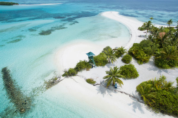 Kuoni tips top 10 trending destinations for 2020