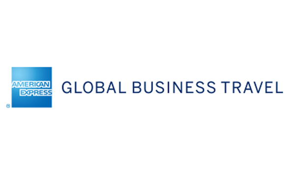 Owner of UK TMC Chartwell Travel acquired by American Express Global Business Travel