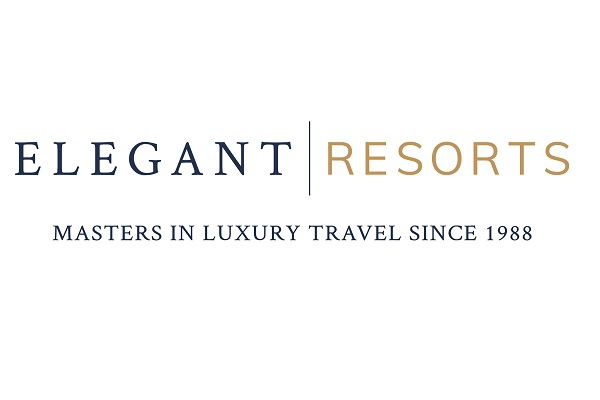 Elegant Resorts unveils 'fun and informative' webinars