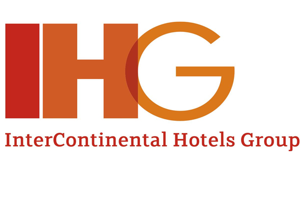 IHG reports $153m loss as Covid 'heavily' hits demand