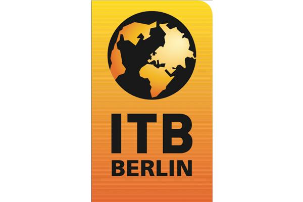 Digital ITB Berlin set for 2,000-plus exhibitors